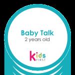 baby-talk-2-years
