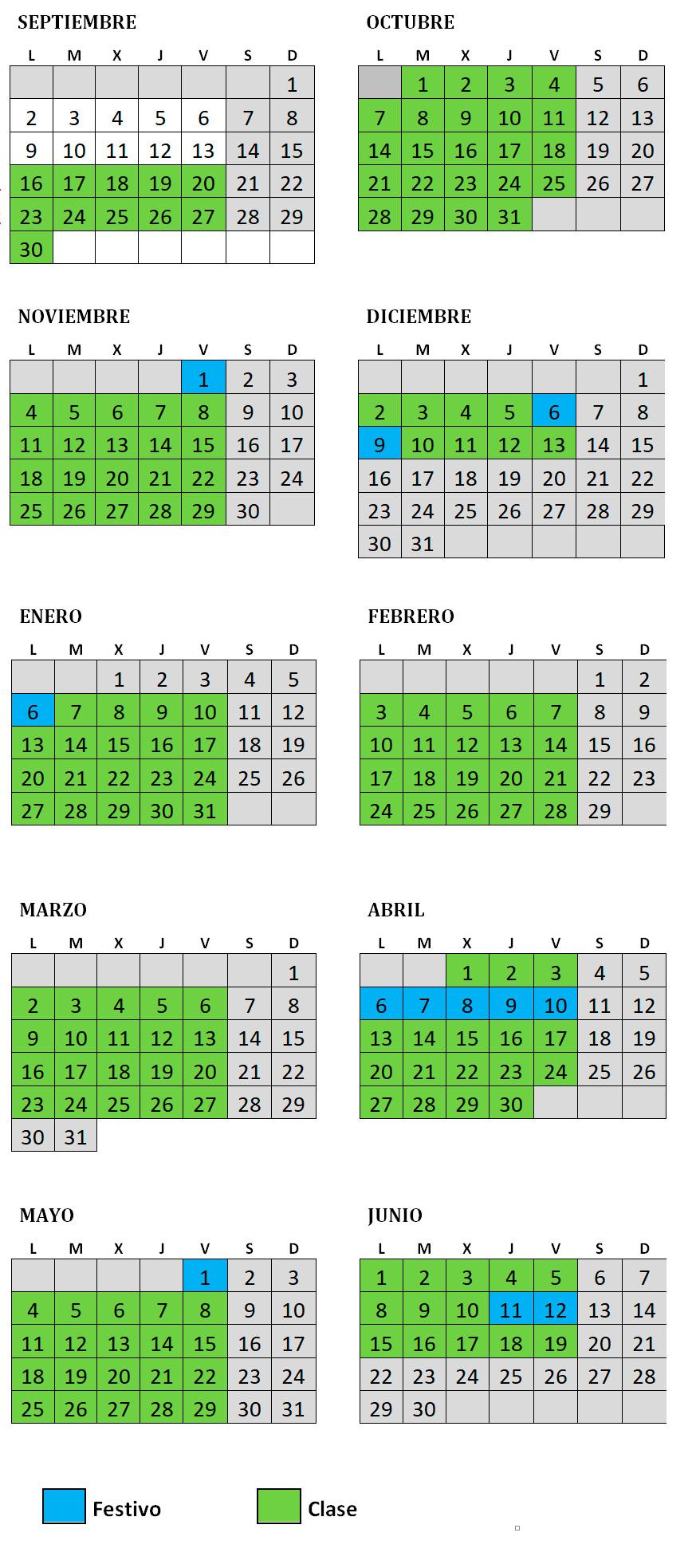 calendario_2019-2020