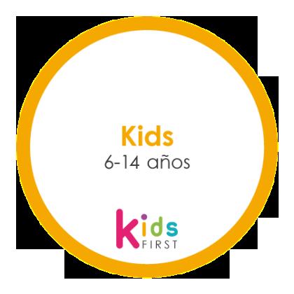 kids6-11