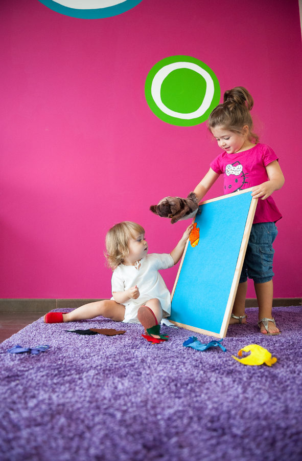 metodo-kids-first