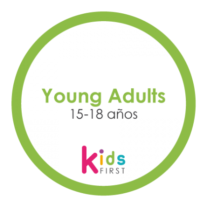 young-adults1